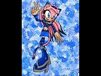 Sonic Girls 4.wmv