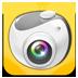 Camera360.apk