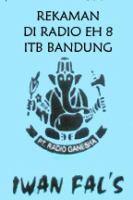 IF - Siti Sang Bidadari.mp3