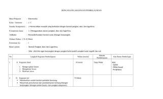 rpp paket c matematika 1.doc