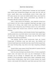 44 Kisah Cinta Adam dan Hawa.pdf