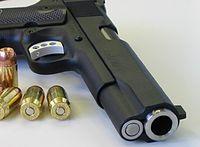 صور اسلحه  متنوعه    _6_online