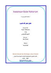 id_keutamaan_bulan_muharram.pdf