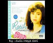 Kumpulan Lagu Ratih Purwasih Full Album Galau Nonstop Tembang kenangan 80an.3gp