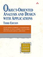 Object Oriented Analysis and Design with Applications 3rd Edition.pdf
