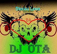 Dj oTa-Stereo Love[EBeat Remix].mp3