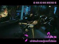 hyunA - change karaoke instrumental with back up chorus (Thai Sub).mp3