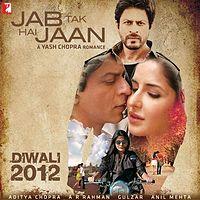 Jab Tak Hai Jaan - Challa.mp3