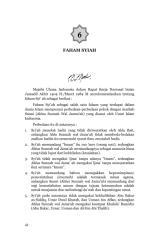 Fatwa MUI - Faham Syiah.pdf