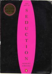 The Art of Seduction.pdf
