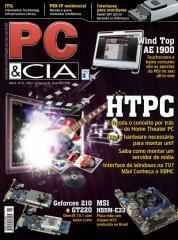 RevistaPceCia91.pdf