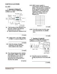 chapter 9 P2.pdf