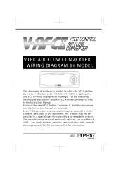 vafc2_wiring.pdf