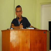 Dr. Erivaldo Mororó (2).mp3
