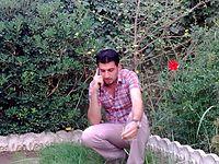 عبد الحسين الحلفي.mp3