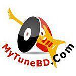 07._aye_khuda__remix____full_tone__mytunebd.com_.mp3