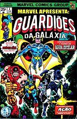 marvel apresenta v1 #03 - guardioes da galaxia (sq-bau).cbz