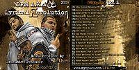 MMDrap - F3L - Iraqi Diaries.mp3