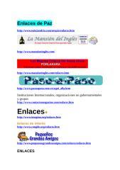 paginas web educ.doc