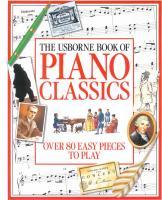 UsborneBook of PianoClassics.pdf