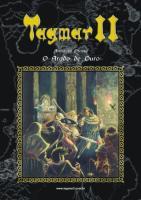 Tagmar - Aventura Pronta - O Arado de Ouro 2.1.0.pdf