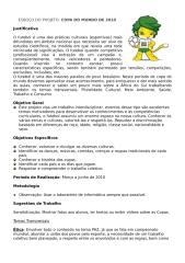 PROJETO_COPA_DO_MUNDO_2010_EJA-1.doc