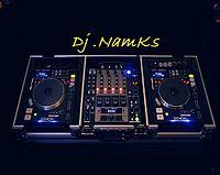 demo-Dj NamKS.mp3