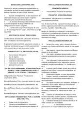 bioseguridad hospitalaria.docx