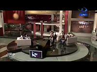 قصيدة جحا الشاعر هشام الجخ.mp4