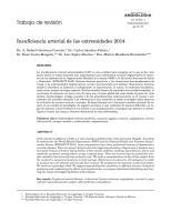 insuficiencia arterial crónica pdf.pdf