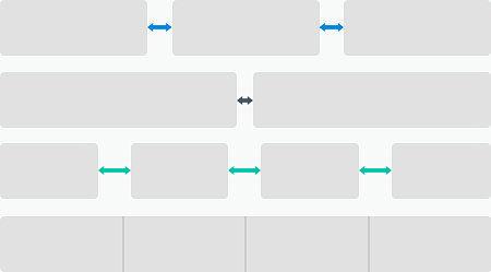 divi-builder-horizontal-gutter