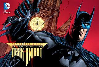 batman - the butler didi it [2012.06 - legends of the dark knight #01].cbz