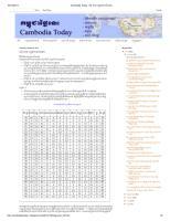 Cambodia Today_ ចង់ បាន បុត្រតាមបំណង.pdf