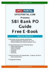 SBI-Bank-PO-Guide-Free-E-Book_www.bankpoclerk.com.pdf