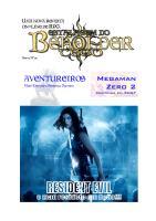 Beholder Cego - #01.pdf