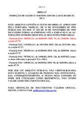 RBHA 067 CCF.pdf