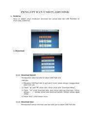 pengaturan usb flash disk.pdf