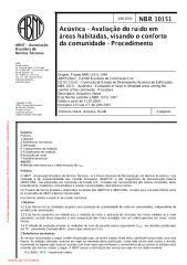 NBR-10151.pdf