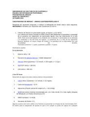 CUESTIONARIO DE REPASO - GASTRO II.docx