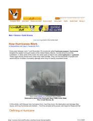 hurricane.pdf