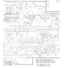 SEMP TOSHIBA U12.pdf
