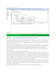 Download SequenceTermFiles JAVA.docx