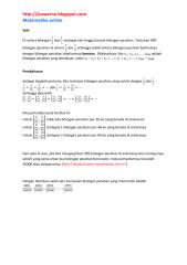 Soal 3.pdf