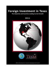 Foreign_Investment.pdf