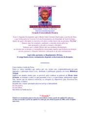 O Livro de Ouro de Saint Germain.pdf