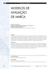 Modelos de avaliação de marca.pdf