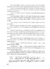 Muhammad Nashiruddin Al Albani - Silsilah hadits shahih - I-bag 3.pdf