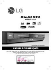 348 -  LG  DR265.pdf
