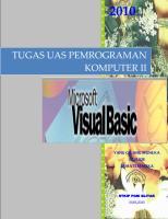 LAPORAN TUGAS UAS PAK SOFWAN.pdf