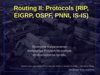 ip2002-routing-II.ppt